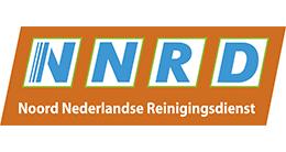 Noord Nederlandse Reinigingsdienst